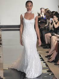 justin alexander 2018 u2013 wedding dresses