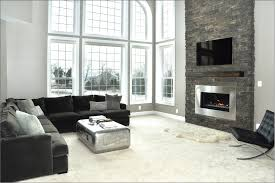 Small Living Room Decorating Ideas Houzz The Best Design In The Small Living Room Decor Talking House Koszeg