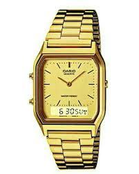 Jam Tangan Casio Remaja berbagai model jam tangan casio wanita beli