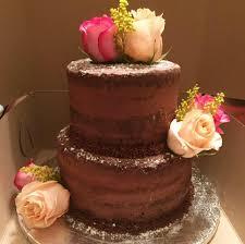 cake designs cake designs by maite home