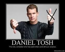Tosh 0 Meme - daniel tosh meme kappit