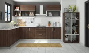 kitchen l dowitcher l shaped kitchen products pinterest kitchens
