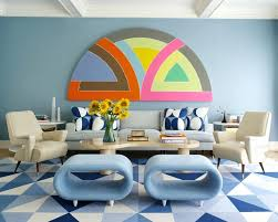 60s style furniture 60s style furniture sixties chairs best furniture ideas on retro