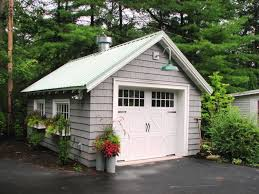 Garden Building Ideas Best Garden Shed Ideas