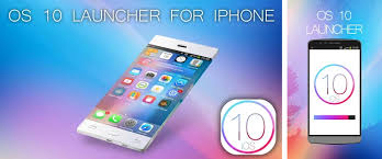 ios launcher apk os 10 launcher hd 2017 apk version 3 3 40