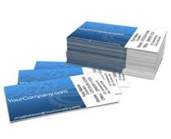 Vancouver Business Card Printing Cheap Printing Business Card Printing Canada Vancouver Edmonton