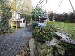 latest properties and houses for sale in calvados listing page 1