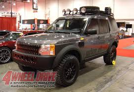 land rover 2007 lr3 ideal land rover lr3 accessories for vehicle decoration ideas with