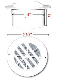 bathroom fan vent about this product bath fan wall vent kit