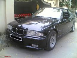 bmw car for sale in india to buy or not to buy a 1996 bmw 328i two door sedan team bhp