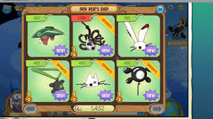 zoocage u0027s guide to animal jam windclan and new years party