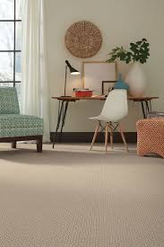 Living Room Carpet Rugs 106 Best Carpet U0026 Rugs Images On Pinterest Carpets Spring
