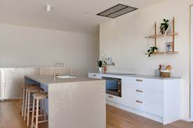 kitchen design latest project the white house h u0026g designs pty ltd