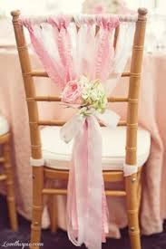 Bridal Shower Chair F6612e2d45194b4783eebc6ca559a79f Jpg 430 720 Pixels Wedding