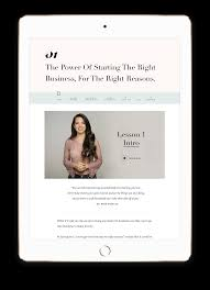 How To Get Financial Power Of Attorney by Learn How To Start A Business Start The Right Business By Marie