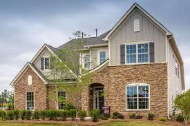 100 home builder design center jobs charlotte nc top 10