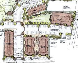 brookfield village tax incentive development gets unanimous