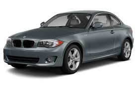 2013 bmw 128 new car test drive