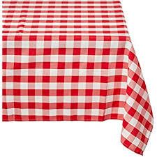 linentablecloth 60 x 102 inch rectangular tablecloth