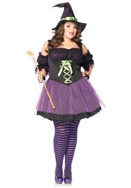 plus size glinda the good witch costume toddler halloween costumes halloweencostumes com 88 best cinco de