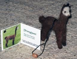 cameron mountain alpacas store felting more alpaca
