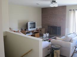small space tv room design excellent best ideas about living room