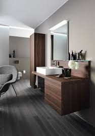 Duravit X Large Vanity Led Vanities By Duravit 3rings