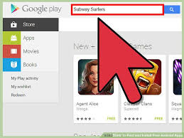 why cant i apps on my android how to find and install free android apps with pictures