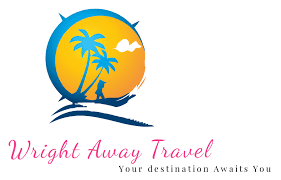 best travel agency images My travel agency 803 459 6012 png