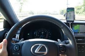 used lexus is 350 for sale in florida nj 2014 is350 rwd f sport for sale 34 000 clublexus lexus