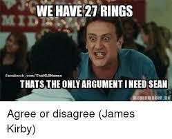 Ne Memes - 25 best memes about nun memes nun memes