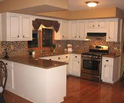 kitchen update ideas remodeling small 9039s kitchenn kitchen update on a budget to