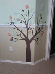 wall decor pinterest roselawnlutheran