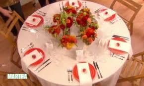 Mason Jar Flower Arrangement Video Use Flowers And Mason Jars For Classic Centerpieces