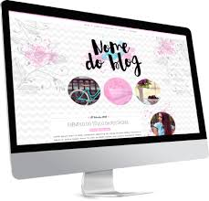 templates blogger personalizados j a layouts