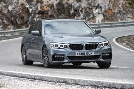 bmw 5 series m sport package bmw 5 series m sport 2017 review auto express