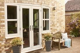 Upvc Patio Doors Uk Doors Gallery Anglian Home