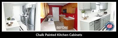 chalk paint kitchen cabinets images chalk painted kitchen cabinets shabby paints