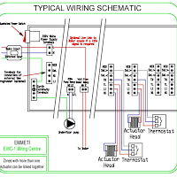 heatmiser wiring centre diagram yondo tech