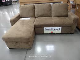costco sleeper sofa uncategorized sofas center costco sleeper sofa chaise with