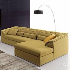 pleasing 20 space saving sofas design ideas of slot sofa blending