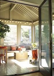 130 best outside images on outdoor living outdoor