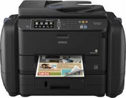 best buy printer black friday shop all printer types and brands best buy