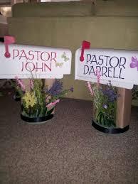 best 25 pastor appreciation day ideas on pastor