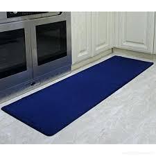 tapis de cuisine et gris tapis pour cuisine beautiful tapis de cuisine gris grand tapis de