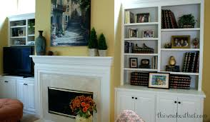 Pinterest Bookshelf by Decorations Home Decor Bookcases Decor Bookcase Bookcase Decor