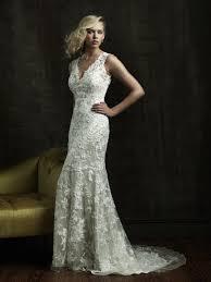 terry costa wedding dresses trending top 10 wedding dresses of 2014 from terry costa