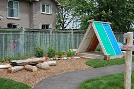 Playhouse Design Outdoor Playhouses To Inspire A Child U0027s Imagination Craft