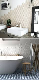 3d bathroom design software tiles 3d floor tiles for bathroom price 3d wall design three