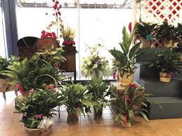 floral shops floral shops cranking out arrangements for floral